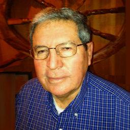 Joe Ivora