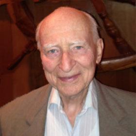 Raul Brenner